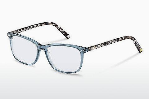 Lunettes design Rocco by Rodenstock RR444 B