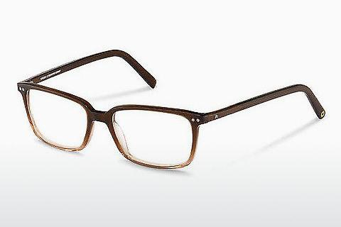 Lunettes design Rocco by Rodenstock RR445 C