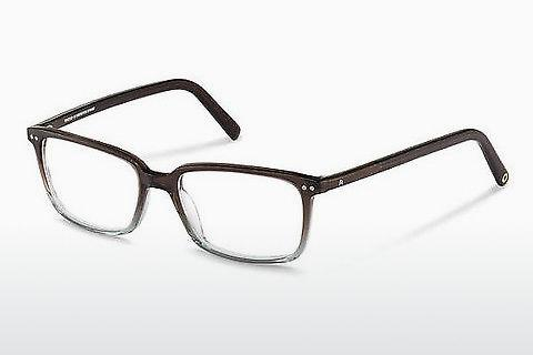Lunettes design Rocco by Rodenstock RR445 D