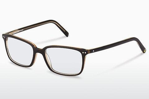 Lunettes design Rocco by Rodenstock RR445 F