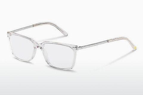 Lunettes design Rocco by Rodenstock RR447 A