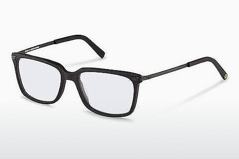 Lunettes design Rocco by Rodenstock RR447 B