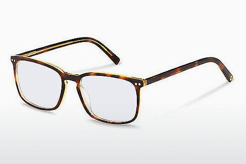 Lunettes design Rocco by Rodenstock RR448 B