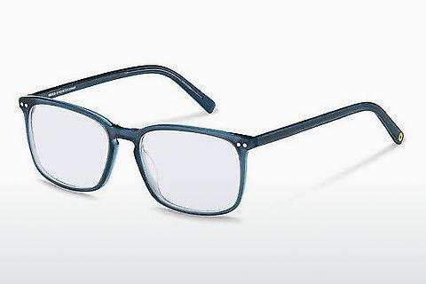 Lunettes design Rocco by Rodenstock RR448 C