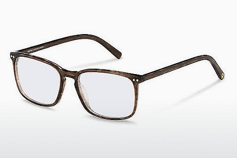 Lunettes design Rocco by Rodenstock RR448 D