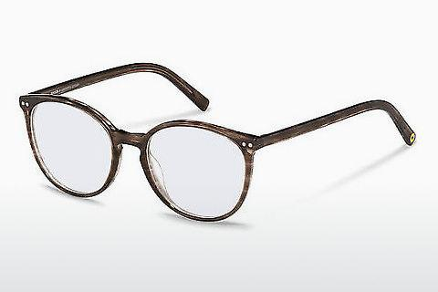Lunettes design Rocco by Rodenstock RR450 A