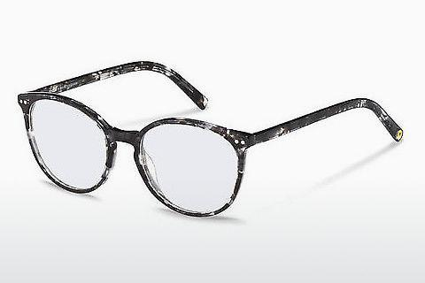 Lunettes design Rocco by Rodenstock RR450 C