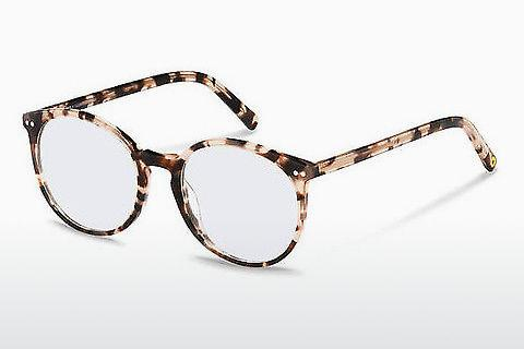 Lunettes design Rocco by Rodenstock RR451 B