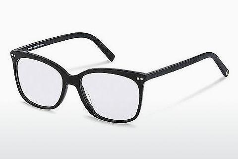 Lunettes design Rocco by Rodenstock RR452 A