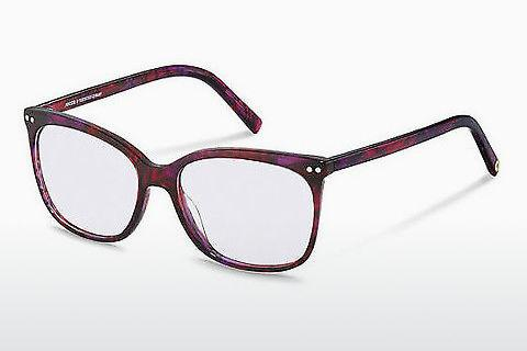 Lunettes design Rocco by Rodenstock RR452 D