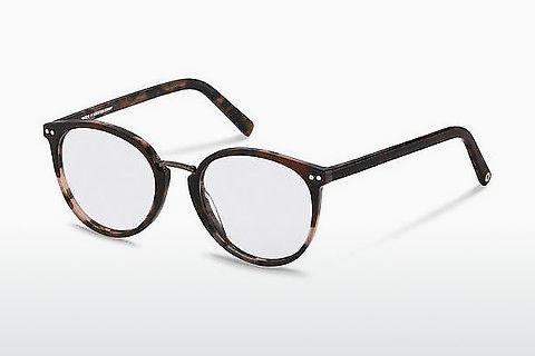 Lunettes design Rocco by Rodenstock RR454 D