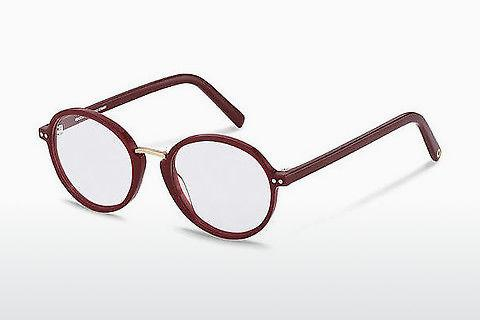 Lunettes design Rocco by Rodenstock RR455 B