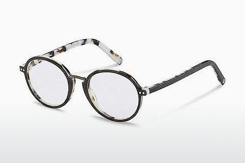 Lunettes design Rocco by Rodenstock RR455 D