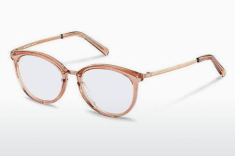 Lunettes design Rocco by Rodenstock RR457 D