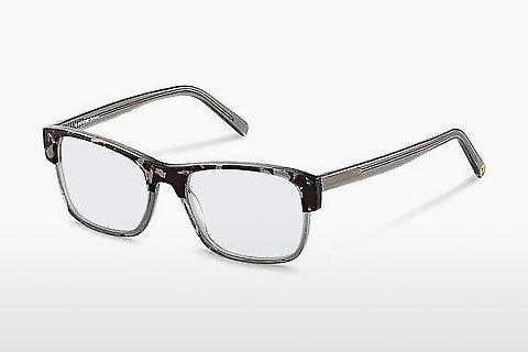Lunettes design Rocco by Rodenstock RR458 C