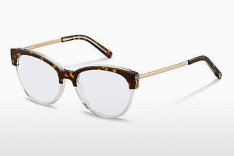 Lunettes design Rocco by Rodenstock RR459 C