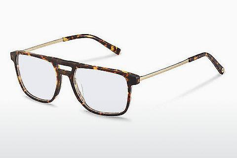 Lunettes design Rocco by Rodenstock RR460 C