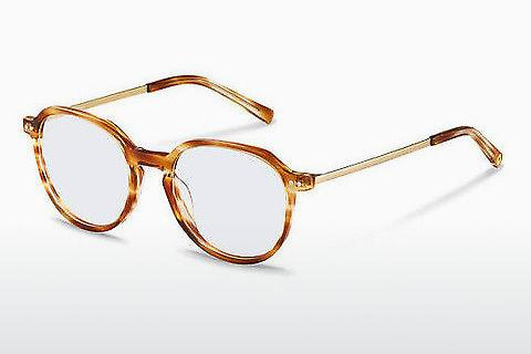 Lunettes design Rocco by Rodenstock RR461 B
