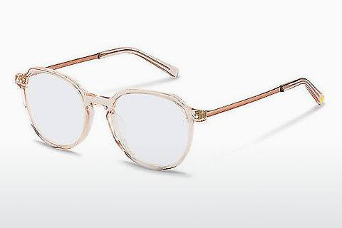 Lunettes design Rocco by Rodenstock RR461 D