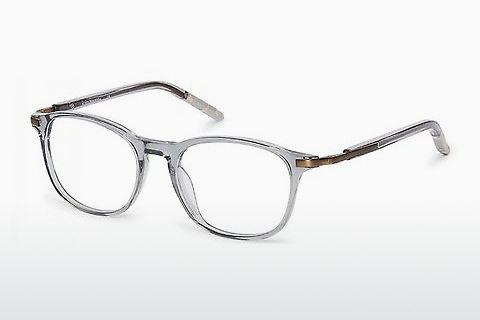 Lunettes design Scotch and Soda 4005 968