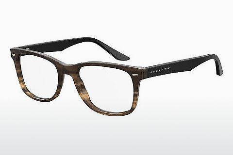 Lunettes design Seventh Street 7A 050 0MY