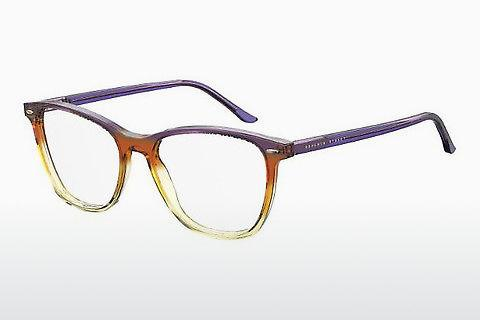 Lunettes design Seventh Street 7A 536 83W