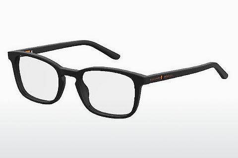 Lunettes design Seventh Street S 288 003