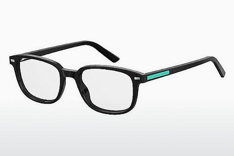 Lunettes design Seventh Street S 291 807