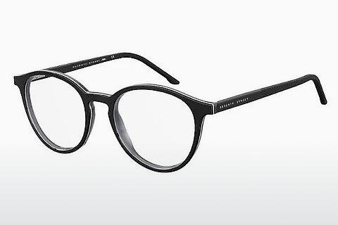 Lunettes design Seventh Street S 302 80S