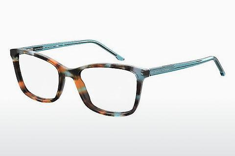 Lunettes design Seventh Street S 304 8XS