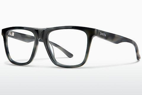 Lunettes design Smith DOMINION ACI