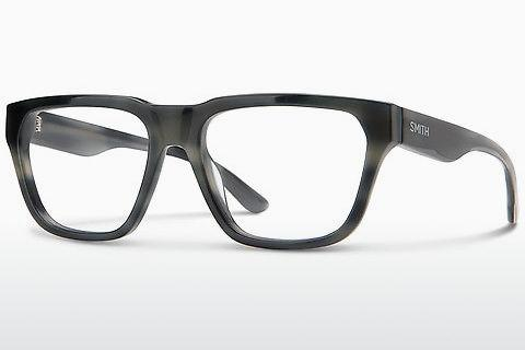 Lunettes design Smith FREQUENCY AB8