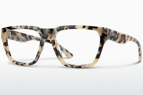 Lunettes design Smith FREQUENCY ACI