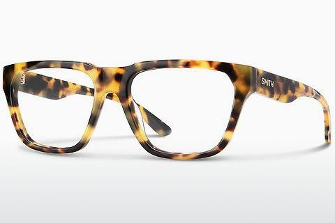 Lunettes design Smith FREQUENCY SCL