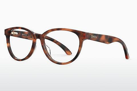 Lunettes design Smith GRACENOTE 086
