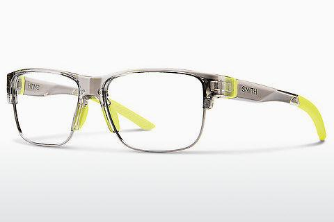 Lunettes design Smith OUTSIDER 180 XYO