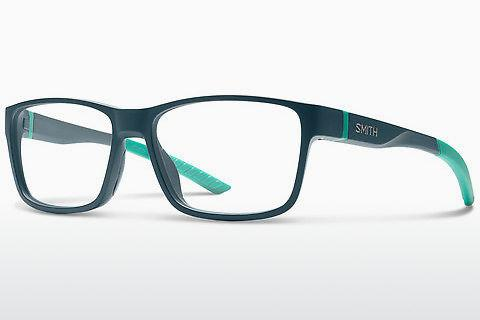 Lunettes design Smith OUTSIDER DLD