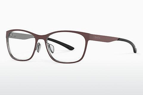 Lunettes design Smith PROWESS NCJ