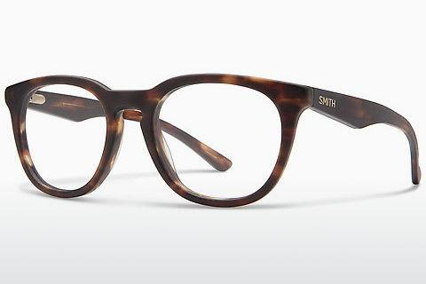 Lunettes design Smith REVELRY N9P