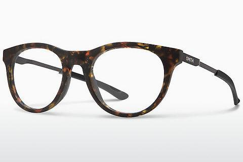 Lunettes design Smith SEQUENCE 7N7