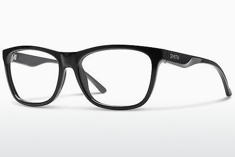 Lunettes design Smith SPELLBOUND 807