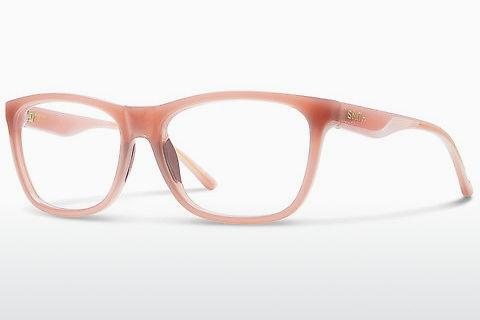Lunettes design Smith SPELLBOUND F45