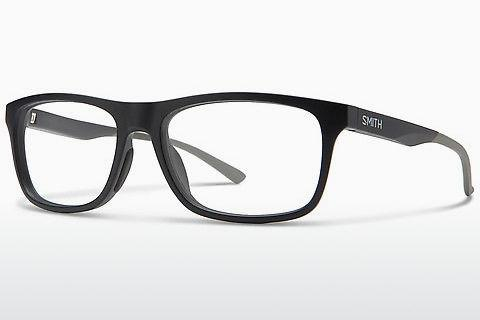 Lunettes design Smith UPSHIFT 003