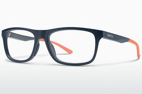 Lunettes design Smith UPSHIFT FLL