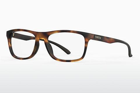 Lunettes design Smith UPSHIFT N9P