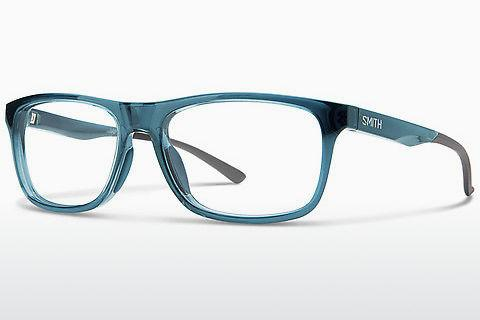 Lunettes design Smith UPSHIFT OXZ