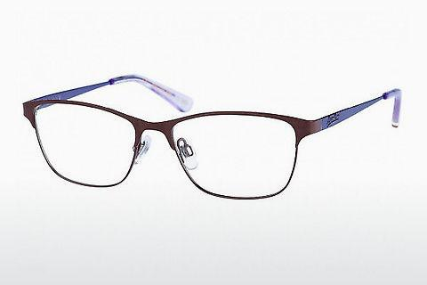 Lunettes design Superdry SDO Arizona 003