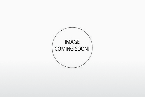 Lunettes design Superdry SDO Chie 102
