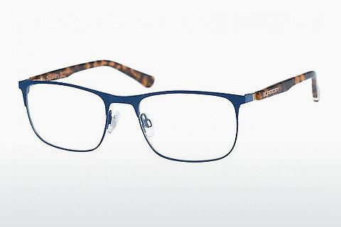 Lunettes design Superdry SDO Harrington 006