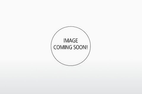 Lunettes design Superdry SDO Harrington 008